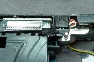 Sony Cyber-shot DSC-W125