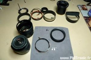Zeiss Sony 16-80 3.5-4.5